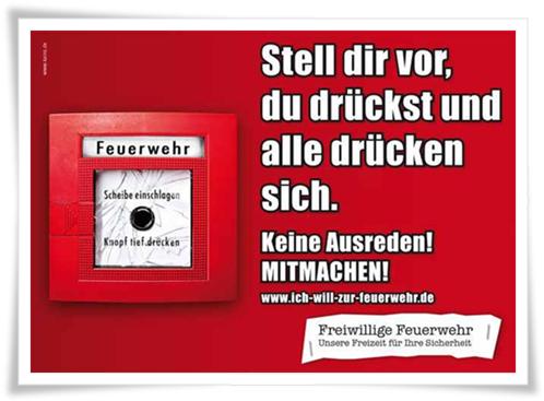 Quelle: https://ich-will-zur-feuerwehr.de/index.html